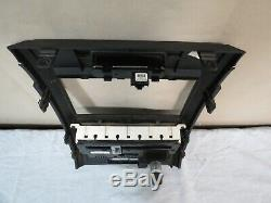 09 10 11 12 13 14 Ford f150 Radio Player AC Climate Control Panel Dash OEM