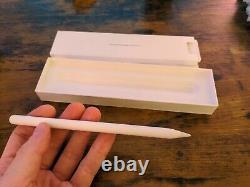 11 iPad Pro (1st gen) 256GB gray, WiFi+Cellular (Vzw-unlock) + Apple Pencil