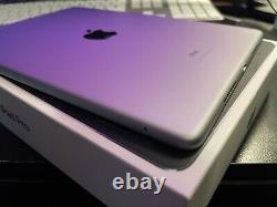 Apple iPad Pro 10.5 in 256GB 4G LTE Cellular Unlocked withPencil bundle