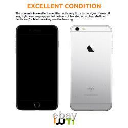 Apple iPad Pro 11-inch 64GB 256GB 512GB 1TB WiFi OR Cellular Space Gray / Silver