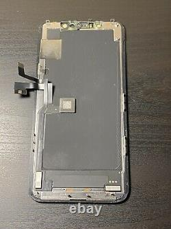 Apple iPhone 11 Pro Genuine OEM Display LCD Touch Screen Digitizer