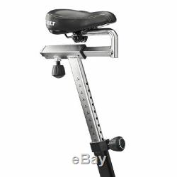 Assault Fitness AirBike Cardio Exercise Air Fan Bike Indoor Conditioning Cycle