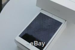 BARGAIN Apple iPad Mini 5th Gen 2019 WiFi + Cellular Unlocked 64GB 7.9 Cracked