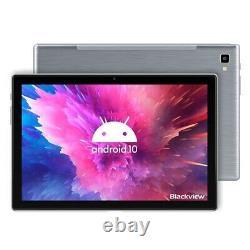 Blackview Tab8 Tablet PC Tab 8E 10.1 IPS Octa-Core Android 10 6580mAh Wi-Fi 5G