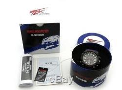 Casio G-shock Mudmaster Team Land Cruiser Toyota Auto Body Gg-1000tlc-1aj
