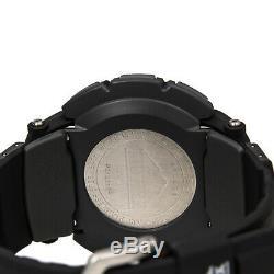 Casio PRW2500R-1 Mens Pro Trek Tough Solar Power Chronograph Watch