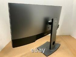 Dell UltraSharp U3818DW 38 Curved LED LCD IPS Display (UW4K) U3818DW New Open