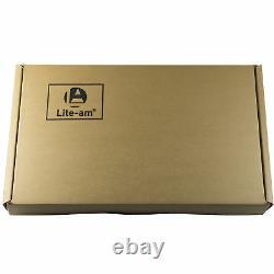 EMC 2978 3163 3164 3071 MacBook Pro A1706 A1708 Grey 2016 2017 Screen Assembly
