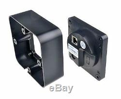 Epever MPPT 20A/30A/40A Solar Charge Controller 12V/24V Solar Regulator 150V