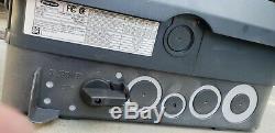 Fronius GALVO 1.5-1 208-240 Solar Inverter