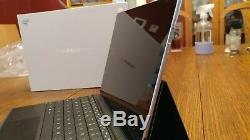 Huawei MateBook E BUNDLE (with keyboard) Excellent Condition HZ-W09 4+128GB, 12i