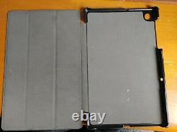 LENOVO TAB M10 FHD PLUS 4GB RAM 64GB IRON GREY 5100mAh WIFI DOLBY ATMOS