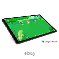 Lenovo Smart Tab M10 FHD, 10.3 FHD IPS Touch 330 nits, 2GB, 32GB eMMC, with Dock