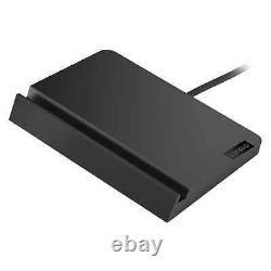 Lenovo Smart Tab M10 FHD Plus, 10.3 FHD IPS Touch 330 nits, 4GB, 64GB eMMC