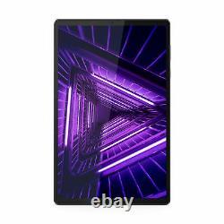 Lenovo Smart Tab M10 Plus, 10.3 FHD IPS Touch 330 nits, 2GB, 32GB eMMC
