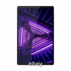 Lenovo Smart Tab M10 Plus, 10.3 FHD IPS Touch 330 nits, 4GB, 64GB eMMC