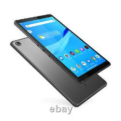 Lenovo Smart Tab M8, 8.0 IPS Touch 350 nits, 2GB, 32GB eMMC, Android Pie