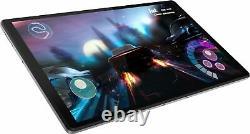 Lenovo Tab M10 FHD Plus 10.3 Tablet 64GB Iron Gray