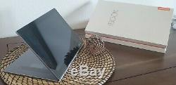 Lenovo Yoga Book C930 10.1 FHD Touchscreen Atom x5-Z8550 1.44GHz YB1-X90F