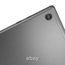 Lenovo ZA5T0300US Tab M10 Plus 10.3 FHD Android Tablet, Octa-Core Processor