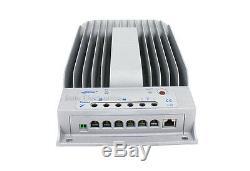 MPPT EPEVER Solar Charge Regulator Tracer BN 2215BN 12V/24V Controller