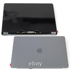 MacBook Pro 13 A2289 2020 LCD Screen Display Assembly Space Gray
