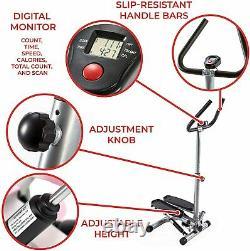 Maquina de Ejercicio Equipment for Women Aparatos para Hacer Ejercicios en Casa