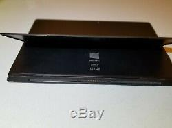 Microsoft Surface Pro 2 128GB, Wi-Fi, 10.6in Dark Titanium