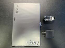 New Lenovo Tablet M10 FHD PLUS 128GB 10.3 TB-X606F Iron Gray