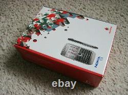Nokia E71 SEALED