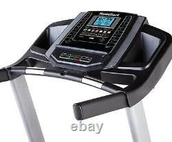 NordicTrack T Series 6.5S Treadmill + Free iFit App & FREE Shipping