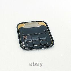Original LCD Display Screen for Apple Watch Series 4 44MM A2008 GPS LTE Genuine