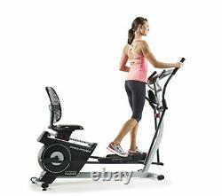 Proform Hybrid Trainer (brand New)