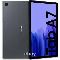 Samsung Galaxy Tab A7 10.4 2020 32GB (WiFi Only) Tablet Gray SM-T500