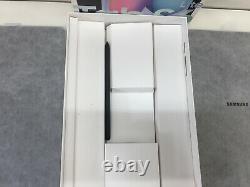 Samsung Galaxy Tab S6 Lite 10.4 64GB Gray SM-P610 + S-Pen, Book Case Bundle