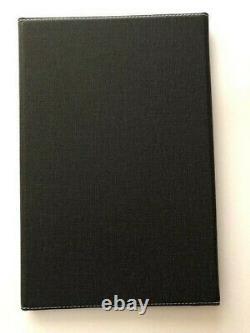 Samsung Galaxy Tab S6 Lite SM-P610 64GB Oxford Gray
