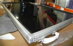 Sharp PN-L702B 70 Class Interactive Touchscreen Display System SmartBoard