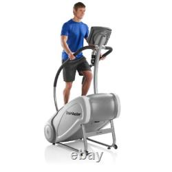 StairMaster SM3 Stepmill New In Box, Warranty, FREE SHIPPING